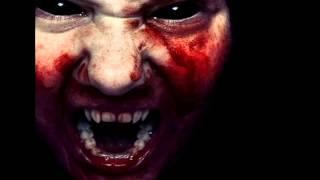 Scary Movie страшное кино #1
