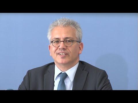 Mit der Energie-Agenda 2015 in Richtung Energiewende