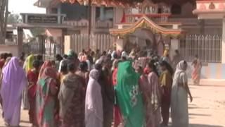 Umiya mata 1.start from kotha to unjha