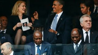 CHRIS ROCK PREDICTED THAT MICHELLE OBAMA WOULD BE A BAD FIRST LADY!!!