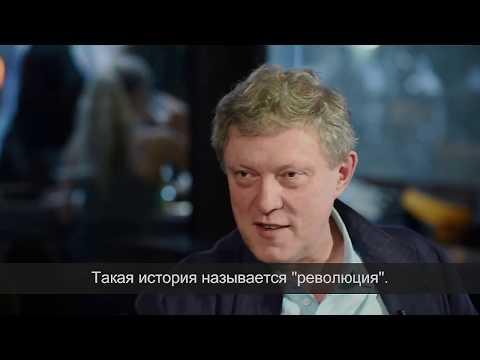 """Этот """"гибкий"""" Григорий Явлинский..."""
