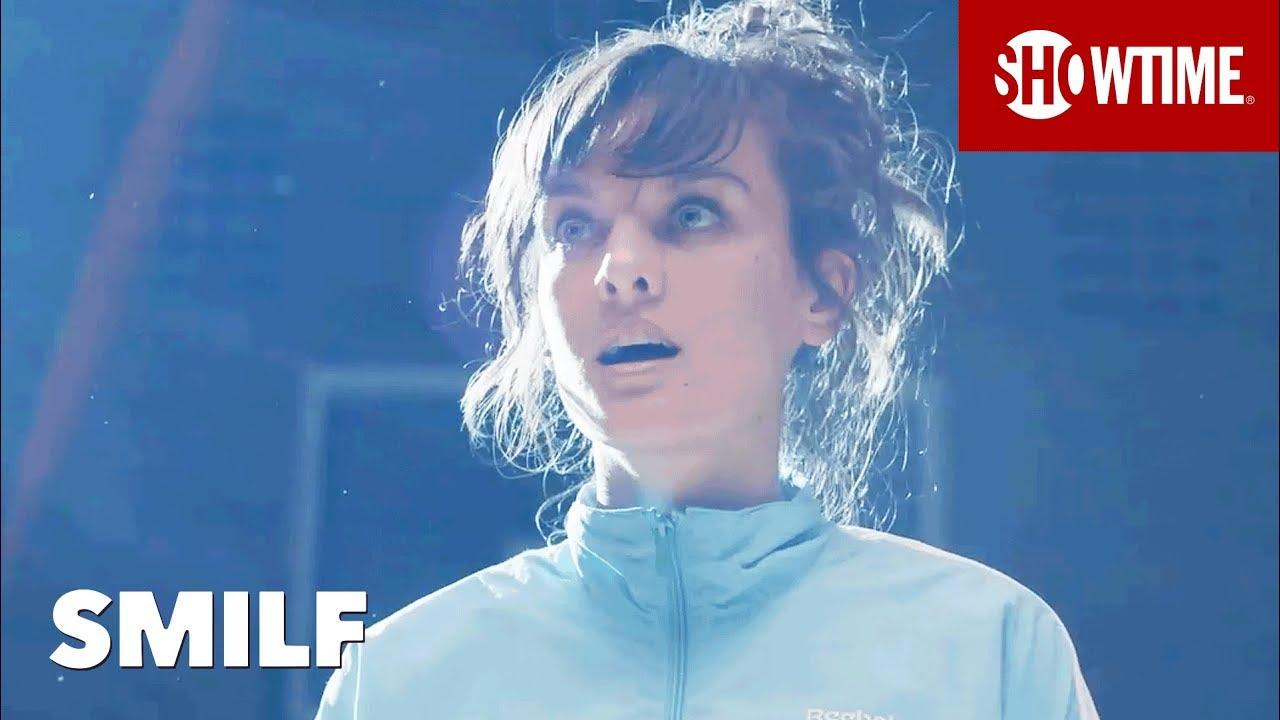 Download Next On Episode 6 | SMILF | Season 1