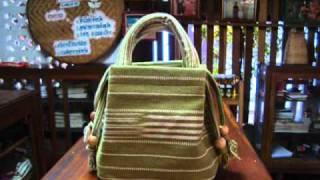 New Bags by KarenProducts.Com Thumbnail