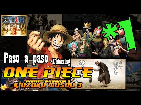 One piece capitulo 395 latino dating 7
