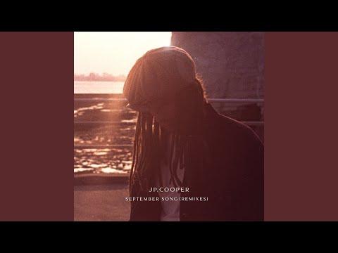 September Song (Don Corleon Remix)