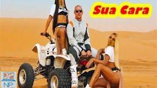 Major Lazer - Sua Cara (feat Anitta Pabllo Vittar) (Oficial Music Video)