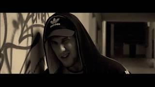 Ivangel Music - La Calle Fue Mi Escuela [VIDEO OFICIAL]