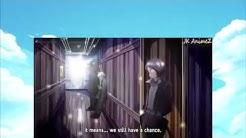 Blood Lad OVA Eng Sub Full HD11