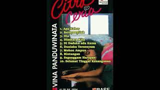FULL ALBUM CITRA CERIA 1984 - VINA PANDUWINATA
