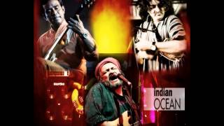 "Kaun from the album: Kandisa ""HQ"" ""HD"" Singer/Composer Indian Ocean"