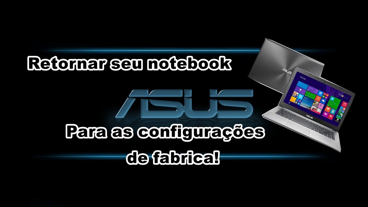 Asus X44C Notebook AI Recovery Windows 8 X64