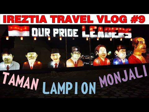 jogja-trip- -travel-vlog-#9-:-taman-lampion-pelangi-monjali