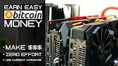de0 nano bitcoin