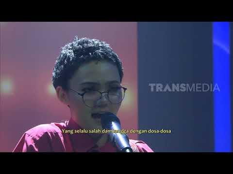RINA NOSE JADI 3 PENYANYI SEKALIGUS | SAHUR SEGERR (06/05/19)