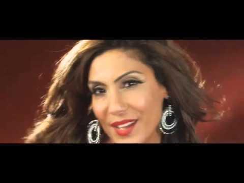 NI AAJA VEH | H DHAMI | VERONICA | RISHI RICH | FULL VIDEO | LATEST PUNJABI SONGS 2015