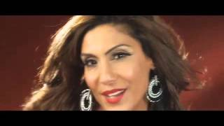 NI AAJA VEH | H DHAMI | VERONICA | RISHI RICH | FULL VIDEO | LATEST PUNJABI SONGS 2015