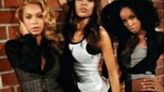 Watch Destinys Child Feel The Same Way I Do video