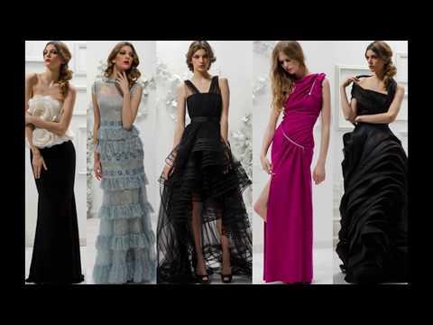 Национальная одежда Мексики / Mexican Art на показе мод Estet Fashion Weekиз YouTube · Длительность: 2 мин24 с