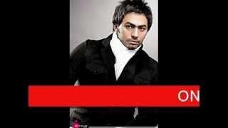 TAMER HOSNY YA BENT EL AH -Dj Sherif Habib Live  REMIX