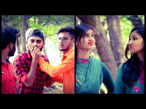 દેશી છીએ ગવાર નય    Gujarati Comedy    Video By Priyanka Chudasama