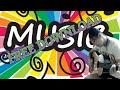 Gambar cover Easy FreeDownload #tubidyMusic #tutorials