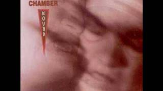 Skin Chamber - Wound - In The Sewer Of Dreams.wmv