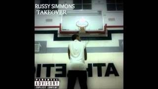 russy simmons FT.Jake Wills Thinking About You (Prod. by @HighDefTV)