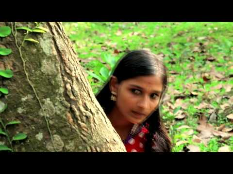 AMMAYUDE MALOOTTY_TRAILER (A Drained Dream) ll Rajesh Paippad ll Rajesh Cheeranchira ll