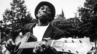 Watch Mississippi John Hurt Spike Driver Blues video