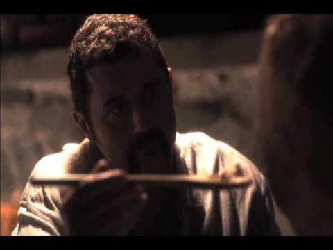 Hatchet Movie Victor Crowley