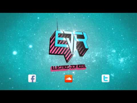 Electric Joy Ride - 365 [Free Download]