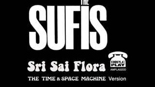 The SUFIS -