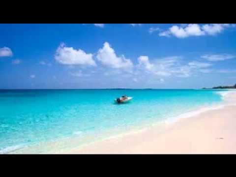 Cabbage Beach Paradise Island Bahamas Best Travel Destination
