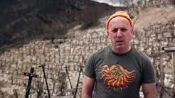 Blood into Wine Maynard James Keenan - Trailer Officiale