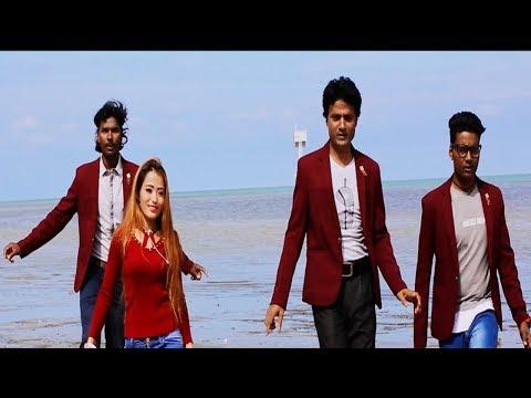 जहिया स आहाके देखलौ हम | Best Maithili hits video song in 2018 By Barham Dev Singh