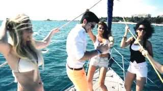Baixar Chico Latino - Fiesta Latina (Official Video HD)