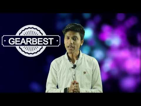 How To Earn With Gearbest Affiliate Programme