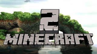 Minecraft 2 Is NEVER Happening
