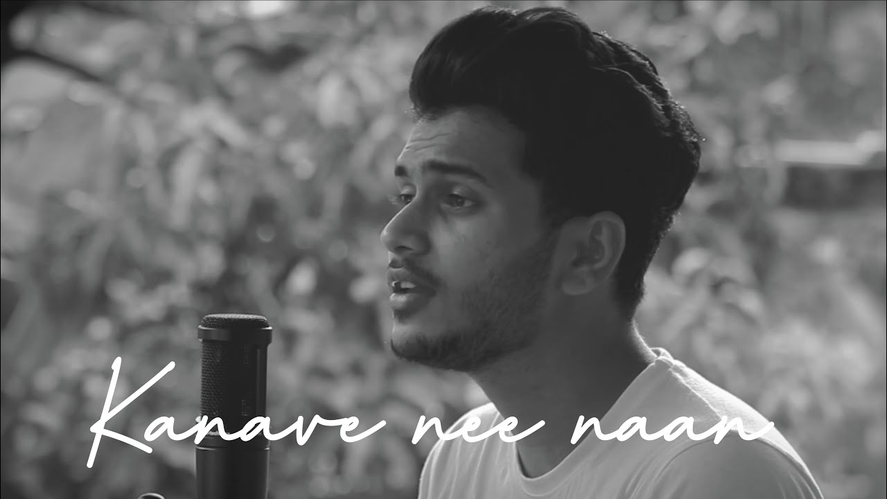 Download Kanave nee naan - Fasil LJ