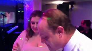 Гарика свадьба