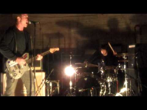 Killradio- Empty V Generation live in Las Vegas 11.13.09