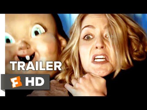 Happy Death Day 2U Trailer #2 (2019) | Movieclips Trailers Mp3