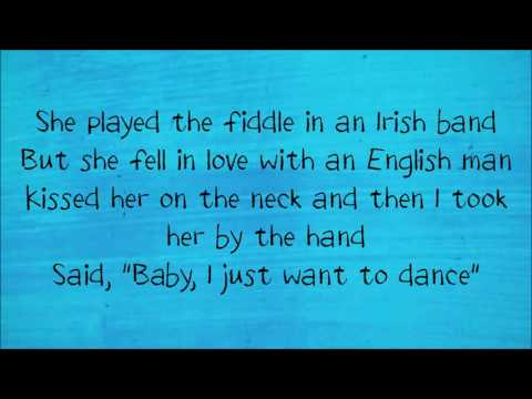 Galway Girl Ed Sheeran (lyrics) (letra) download Karaoke