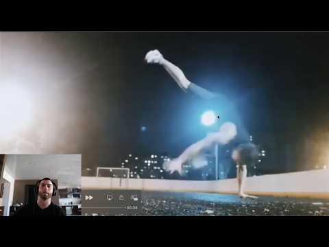 Live stream №22: Твисты   начальный РЕВЕС   Флай    