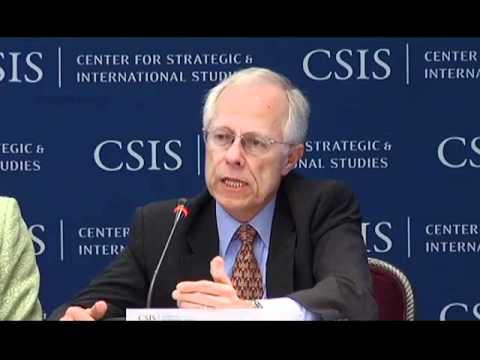 A Diminishing Transatlantic Partnership?