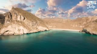 Look Voyages s'installe dès l'hiver au Sultanat d'Oman