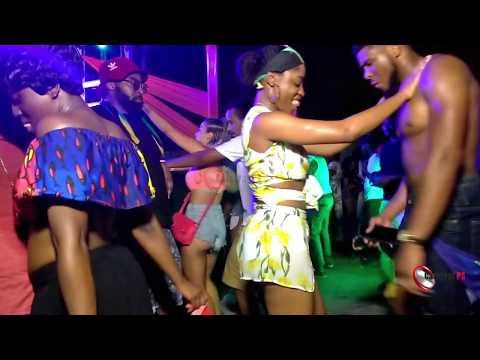 Tribe ignite 2018 👍 & share [ miami carnival 2018 ] carnival ps soca 2019 Trinidad carnival uber