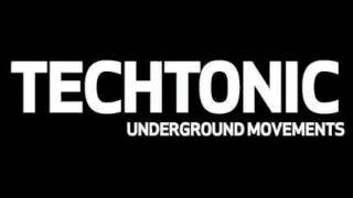 TECHTONIC PLATES - CHECK 1-2 (REMIX BY J. GAINEY AKA BEATNERD) OFFICIAL