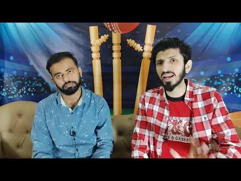 Afridi Slams PCB, Rahul Dravid India New Coach   WT20 Update   Good News for WI   Ind v SL