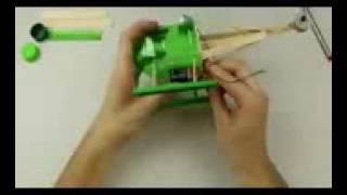 Video Helikopter Mainan   Cara Membuat Helikopter Mainan yang Bisa Terbang   Botol Plastik Bekas download MP3, 3GP, MP4, WEBM, AVI, FLV Maret 2018